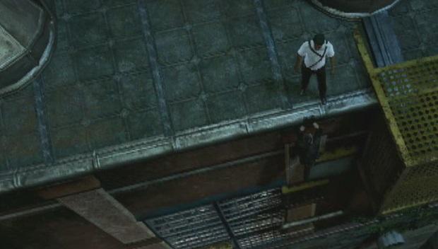 uncharted-characters uc4-11-ledges