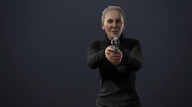 uncharted-characters uc4-22-old-lady