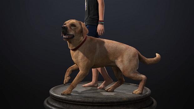 uncharted-characters uc4-23-dog