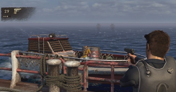 uncharted-characters uc4-34-pirates