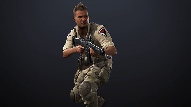 Ranking (and Thanking) Uncharted's 40 Best Characters :: Games ...