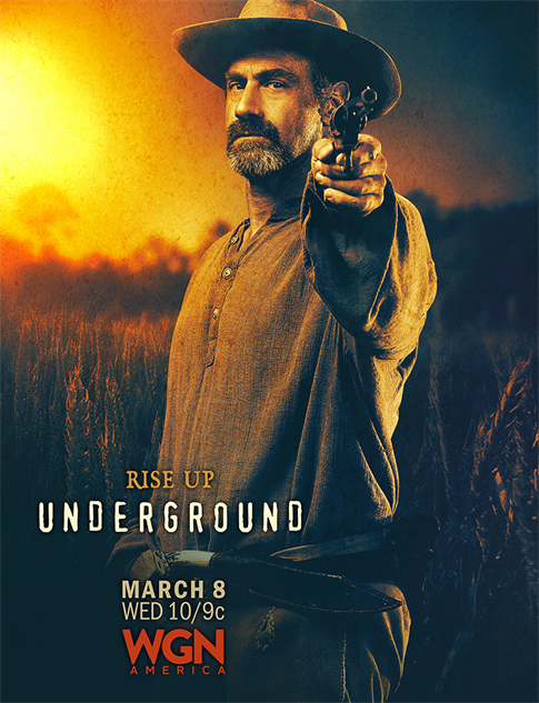 underground-season-2-art und2-august-800x1043