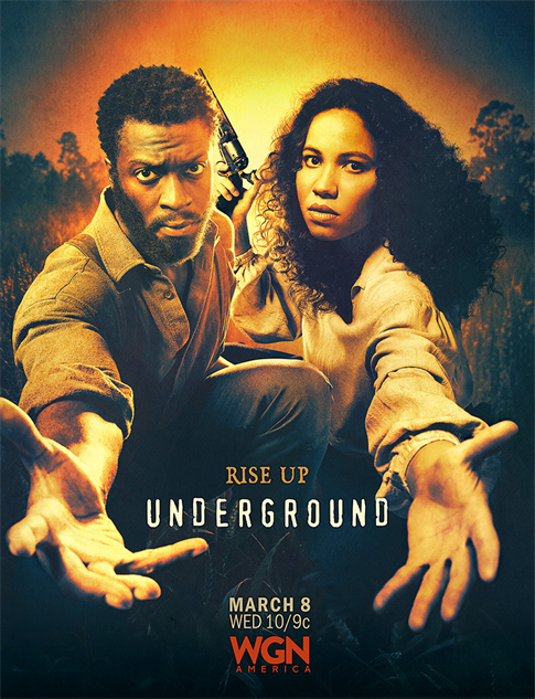 underground-season-2-art und2-duo-800x1043