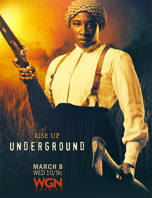 underground-season-2-art und2-harriet-800x1043