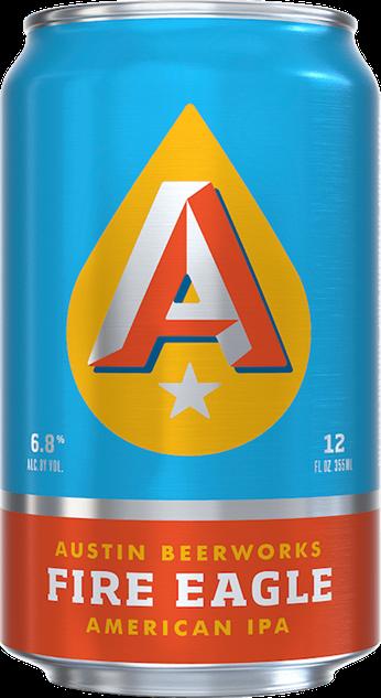 understated-labels austin-beerworks-fe