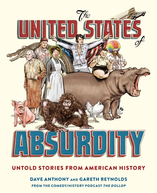 united-states-of-absurdity 1absurdusacover