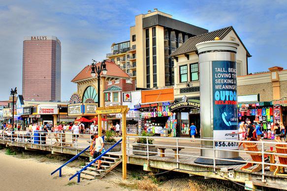 us-boardwalks atlantic-city-nj-boardwalk-paste