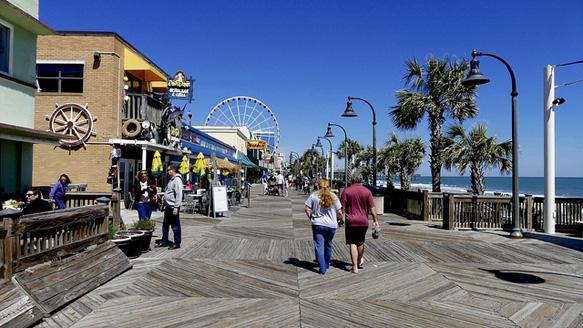 us-boardwalks myrtle-beach-boardwalk-sc-paste