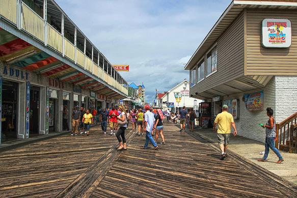 us-boardwalks ocean-city-maryland-boardwalk-paste
