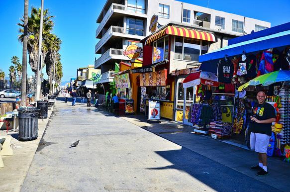 us-boardwalks ocean-front-walk-venice-ca-boardwalk-paste