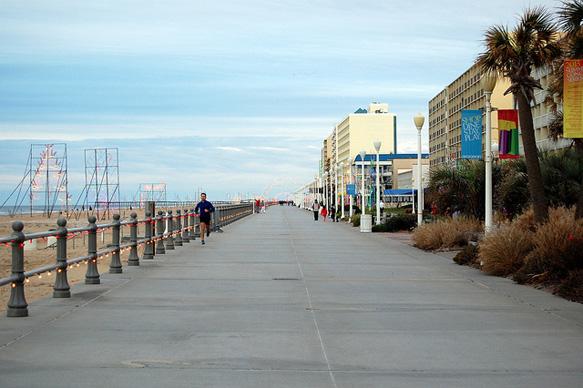 us-boardwalks virginia-beach-boardwalk-paste