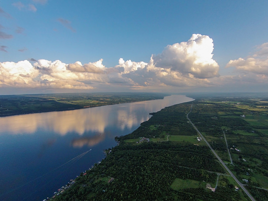 us-lakes finger-lakes-ny