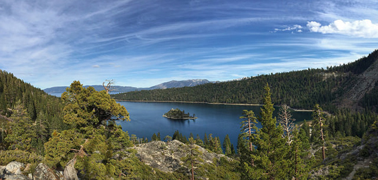 us-lakes lake-tahoe-ca