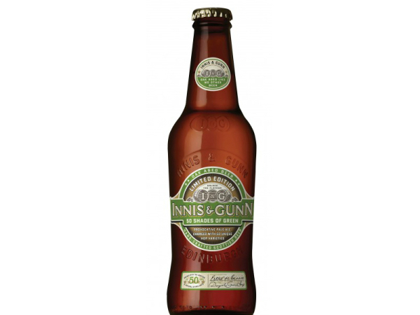 valentines-beer 50-shades-of-green