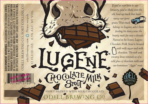 valentines-beer odell-lugene-chocolate-milk-stout