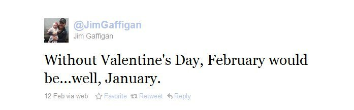 valentines-day-tweets photo_30727_0-2