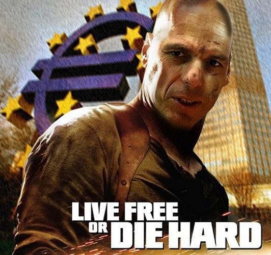 paste-comedy-varoufakis-memes-die-hard.j