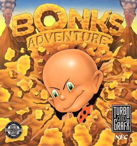 videogame-mascots bonk-mascots