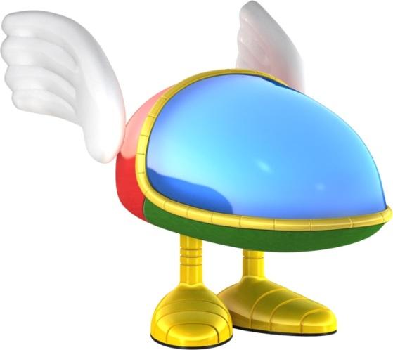 videogame-mascots opa-opa-mascots
