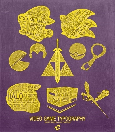 videogame-typography photo_28494_1-2
