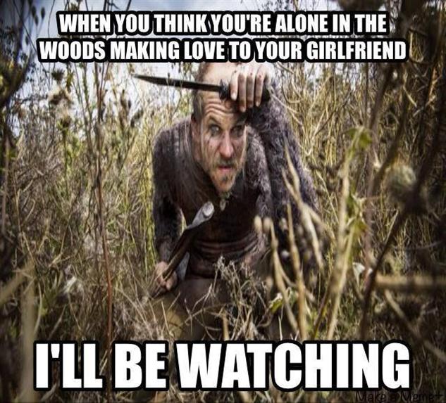 feeling meme ish vikings tv galleries paste