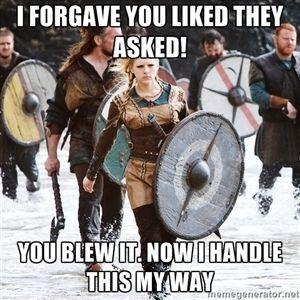 vikings-memes unspecified-11