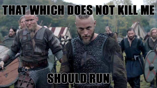 vikings-memes unspecified-15