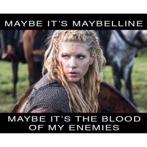 vikings-memes unspecified-17