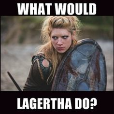 vikings-memes unspecified-7
