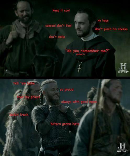 vikings-memes unspecified