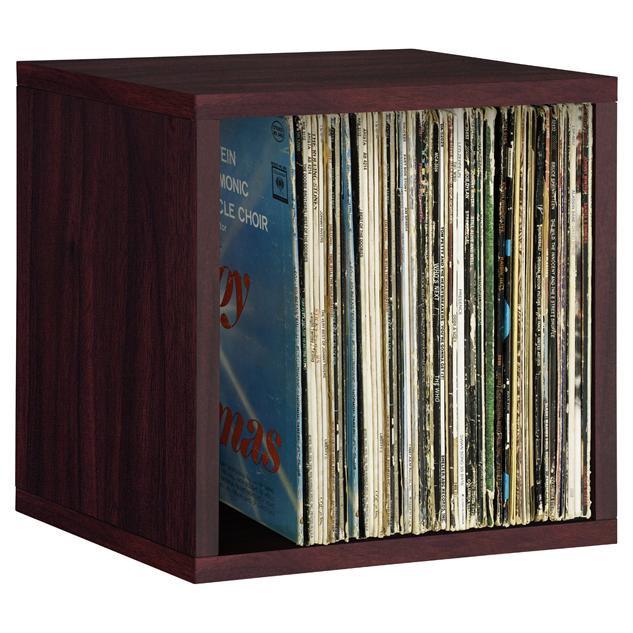vinyl-record-storage cube