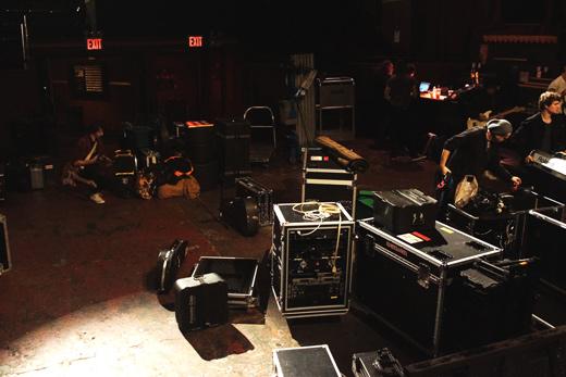 vinyl-theatre dsc04187
