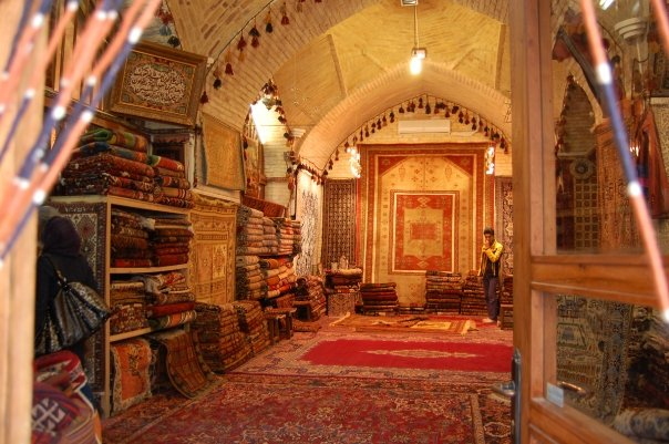 visit-iran 3154-68213532454-2525700-n
