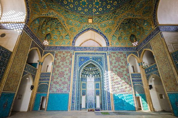 visit-iran 590643843
