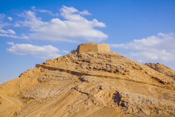 visit-iran 590644705