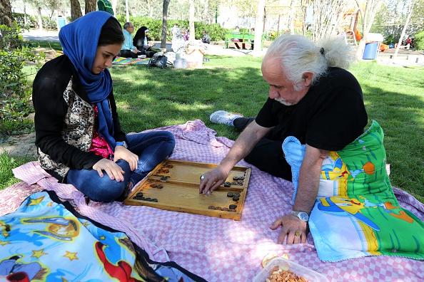 visit-iran backgammon-nowrz