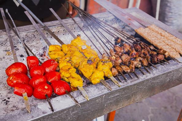 visit-iran kebabs