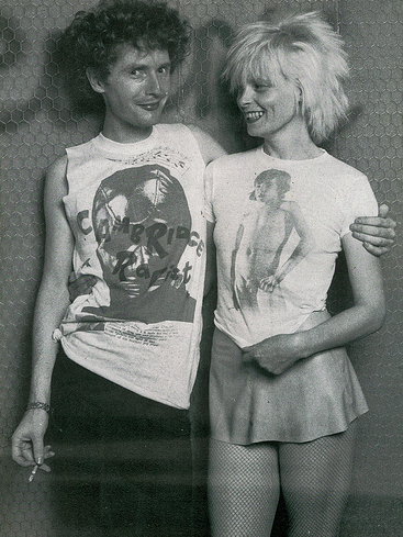 Vivienne Westwood Designs Muppet Wedding Gown Design Galleries Paste