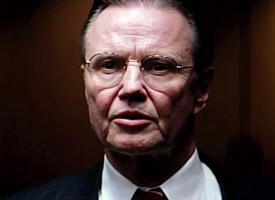 the roles of a lifetime jon voight movies galleries