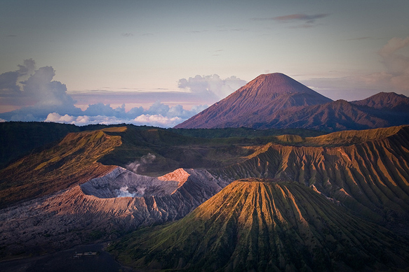 volcanoes mount-bromo-indonesia