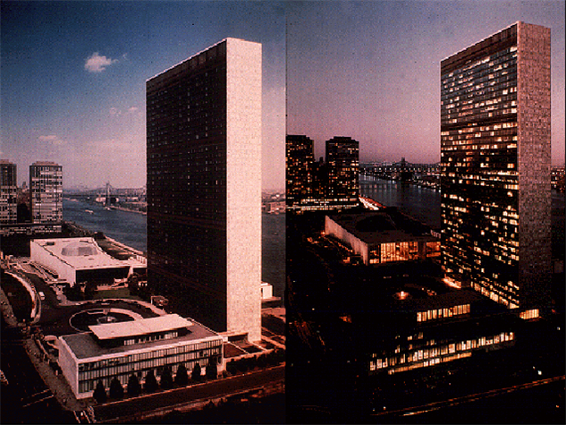 voyager-golden-record un-building