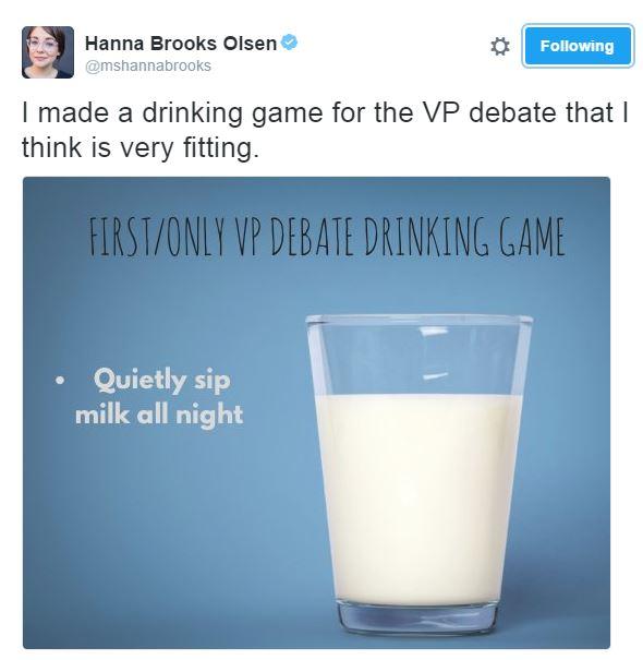 vp-debate-tweets vpdebate-tweets-01