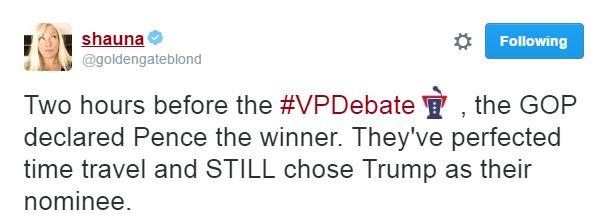 vp-debate-tweets vpdebate-tweets-09