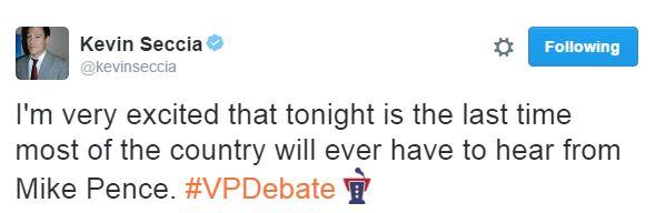 vp-debate-tweets vpdebate-tweets-12