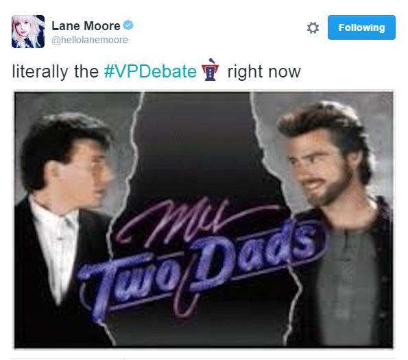 vp-debate-tweets vpdebate-tweets-14