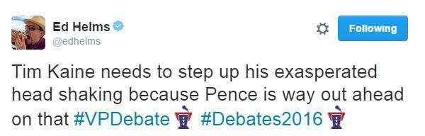 vp-debate-tweets vpdebate-tweets-21