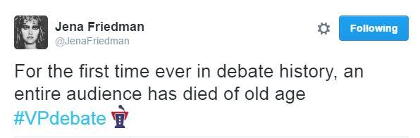vp-debate-tweets vpdebate-tweets-28