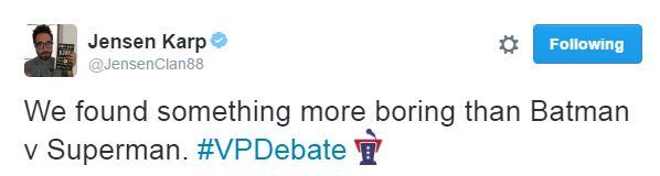 vp-debate-tweets vpdebate-tweets-40