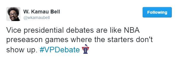 vp-debate-tweets vpdebate-tweets-41