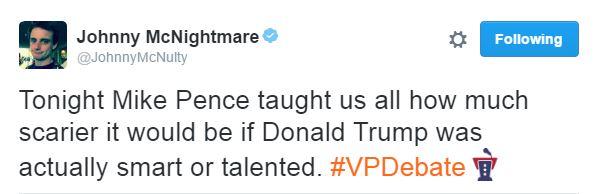 vp-debate-tweets vpdebate-tweets-47